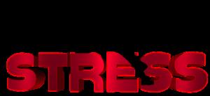 Führungskräfte, Stress - Wiegands Warte