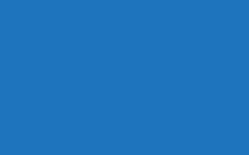 Management - Publicdomain svgsilh.com