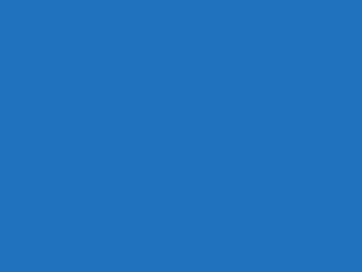 fuehren statt bestimmen - leadership
