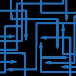 Informationsmanagement – ein Stiefkind des Managements